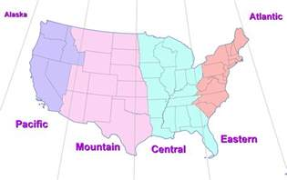 us time zone boundary map nick s weather why current thinking about time zones