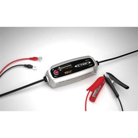 Motorrad Batterie Laden Ctek by Ctek Mxs 5 0 Batterieladeger 228 T Louis Ansehen