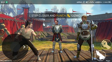 mod game shadow fight 3 download game shadow fight 3 apk mod 175 mb offline