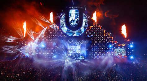 imagenes de ultra music festival hd ultra music festival 2015 shockblast