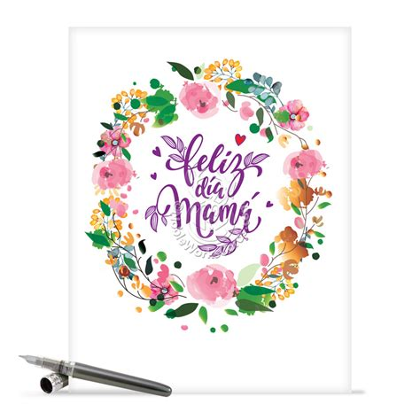 s day in happy mothers day flowers in www imgkid