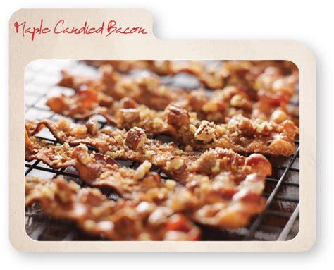 Indiana Kitchen Bacon Retailers by Pork Indiana Kitchen Premium Pork Products