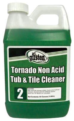 22 Lastest Bathroom Tiles Cleaning Acid   eyagci.com