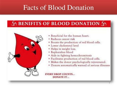 Permission Letter Blood Donation C Facts Of Blood Donation 9 Permission Letter Blood Donation C Letter Sle