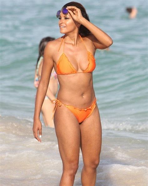 celebrity bodies best celebrity celebrities beach look hollywood pinterest look on