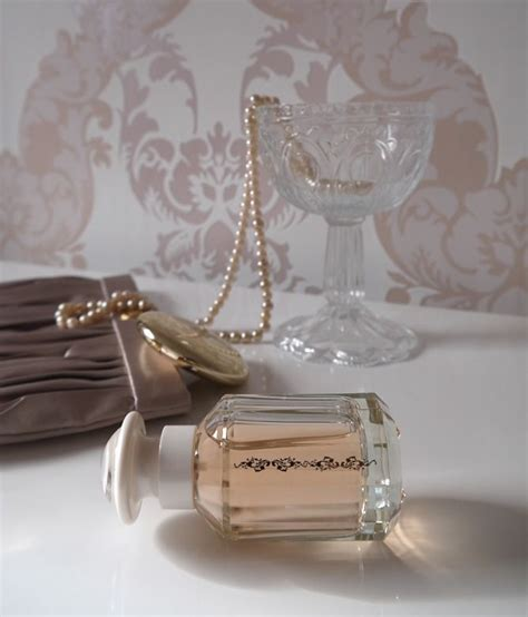 Parfum New York Oriflame 146 best images about accesorios cosmeticos y articulos