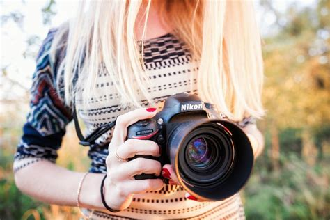 best nikon wide angle lens best wide angle lens for nikon d7000 schubert photography