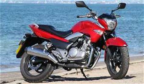 Suzuki Inazuma In Pakistan Suzuki Inazuma Gw 250 In Pakistan Inazuma Gw 250 Price