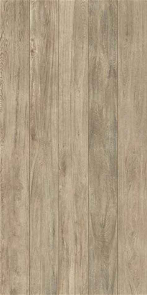 wood panel background crvd media 40 free wood textures for designers wood textures