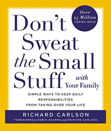 Don T Get Stressed Over Feeding Your Family Save 30 On - how to get rid of stress for a happier healthier life
