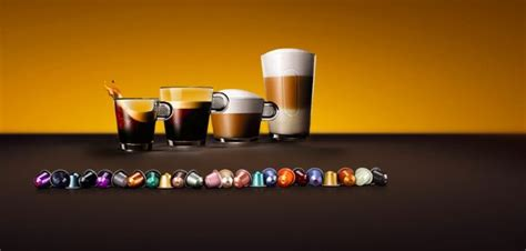 nespresso maskine test 2017 de bedste nespresso maskiner