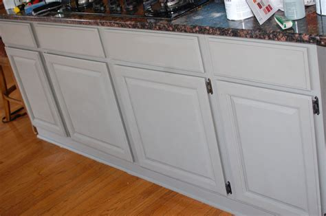 diy chalk paint on kitchen cabinets diy chalk paint kitchen cabinet makeover hometalk