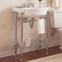 standard size bathroom sink standard bathroom sink size adjusting bathroom sink size