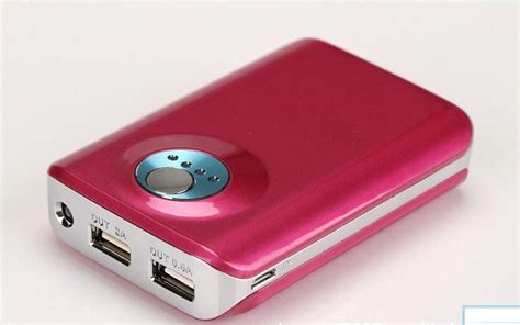 Power Bank Samsung Android battery charger power bank for android samsung blackberry nokia htc purchasing souring