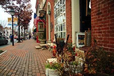 Alexandria Virginia Detox by Image Gallery Town Alexandria Shopping