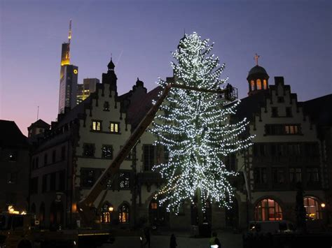 weihnachten im zeichen der energieeffizienz energiewende