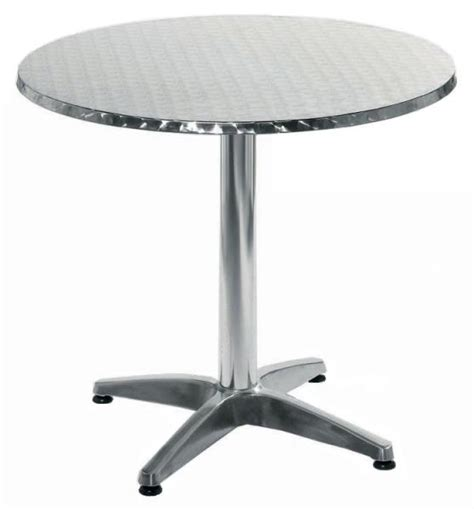 Cafe Table by 27 5 Quot Indoor Outdoor Caf 233 Table