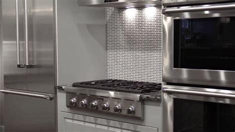 thermador cooktop reviews thermador vs kitchenaid range top wow