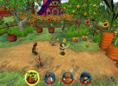 computer games free download full version action game for xp small action games for pc free download full version