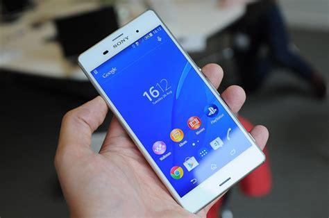 Hp Sony Z3 Di Hongkong c 249 ng bẠn t 236 m hiá u vá sony experia z3 ä iá n thoẠi ä á c