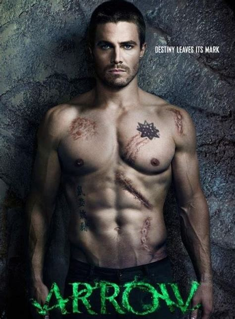 oliver queen tattoo dragon oliver s tattooes the chinese tattoo on his right side