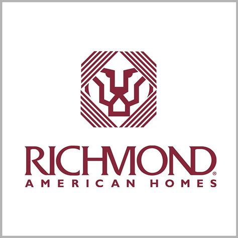 richmond american homes summerlin las vegas nv