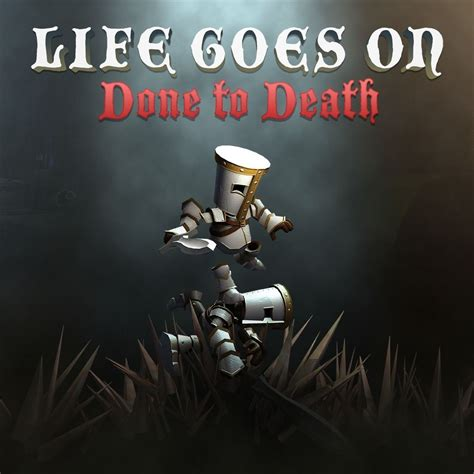 life goes on done to death free download life goes on done to death toda la informaci 243 n ps4 pc