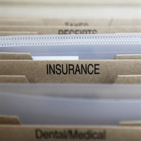 Dental vs. Auto Insurance   Dr. Mark A. Venincasa, DDS