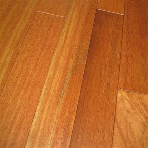 Kempas Hardwood Flooring by Kempas Hardwood Flooring Prefinished Engineered Kempas