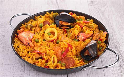 cuisine espagne l espagne en 7 plats authentiques today wecook