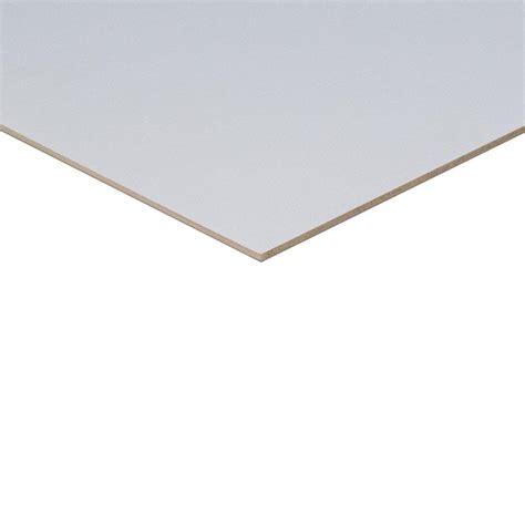 Holzplatte Weiß Beschichtet by Mdf Platten Wei 223 Zuschnitt Kaufen