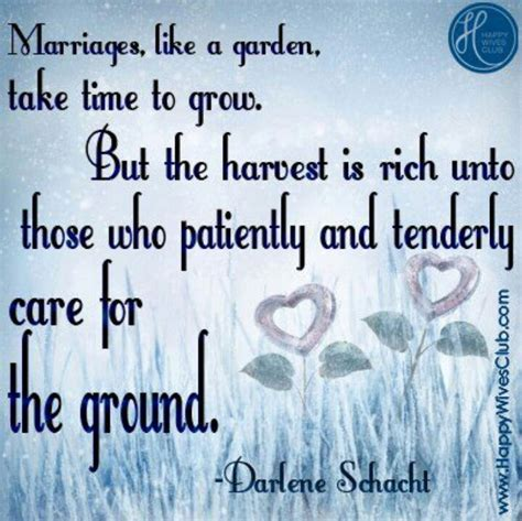 Wedding Quotes Garden by Marriage Inspirational Affirming Comments Sayings