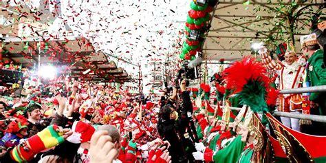 wann beginnt karneval volksfeste in deutschland lern interessant und