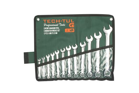 toolsway trading uae manufacturers exporters  hand