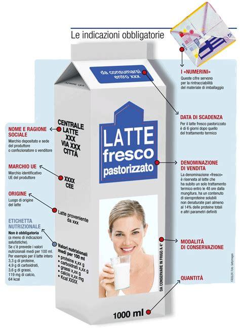alimenti senza proteine latte falso su latte scaduto rimesso in vendita