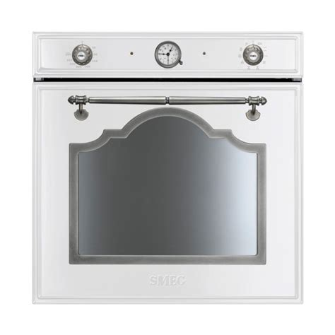 Microwave Cortina smeg electric thermoventilated oven sf750bs white cortina design 60