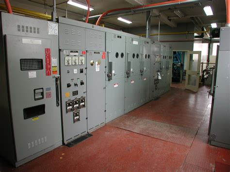 electrical room design file electrical switchgear jpg wikimedia commons