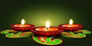 3d Interior Designers diyas in diwali latest news information pictures articles