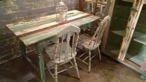 small farm table kitchen items similar to reclaimed wood small kitchen farm table