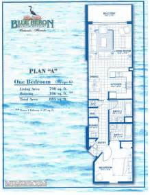 grand beach resort orlando floor plan 2 full baths