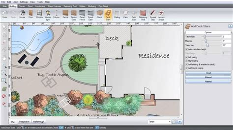 realtime landscaping architect 2016 crack serial key realtime landscaping architect 2 04 serial cogsoftneph