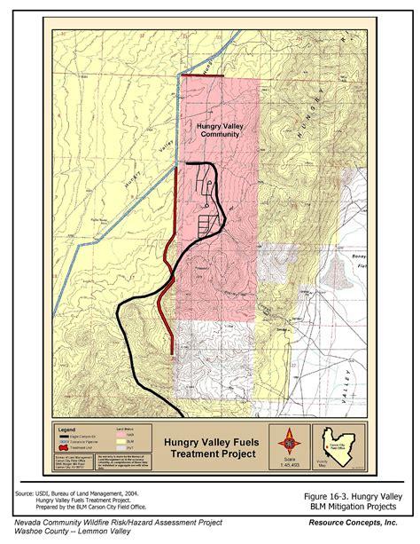 table lemmon valley 16 0 lemmon valley washoe county plan nevada