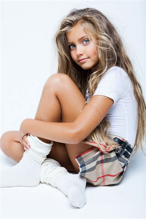 young russian models ages 9 12 12 best kid models images on pinterest child models kid