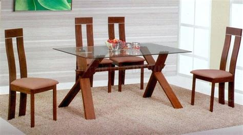 ikea glass top dining table 20 best ikea glass top dining tables dining room ideas