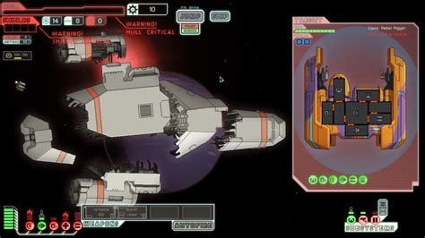 Ftl Faster Than Light by Ftl Faster Than Light Memes