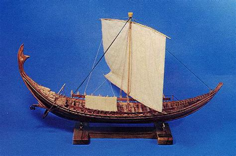 sailboats mesopotamia what kind of ships were used in ancient times for trade in