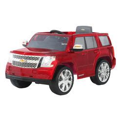 electric and cars manual 2009 chevrolet tahoe on board diagnostic system powered vehicles kids electric cars sears