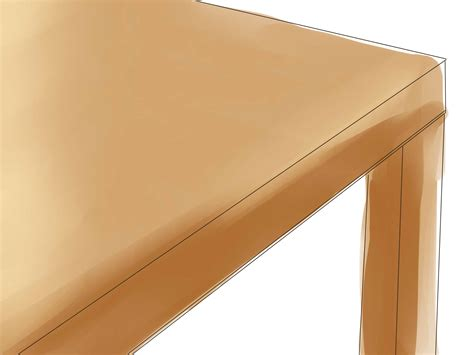 remove ink stain from couch 4 ways to remove ink stains from wood furniture wikihow