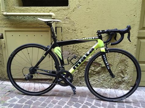 bici da usate bici da corsa annunci biciclette vendita bici nuove e