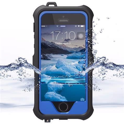 best waterproof the best waterproof phone cases 2017 popsugar smart living